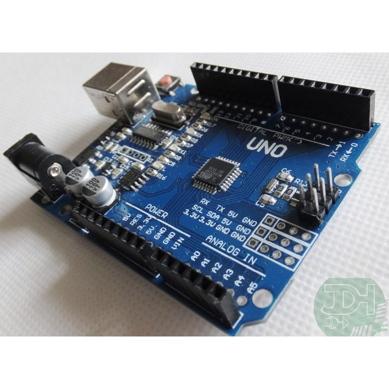 Uno board usb cable compatible with arduino ide