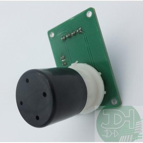 Ozone Particles detector module (O3 sensor) MQ-131